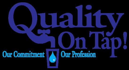 QOT logo